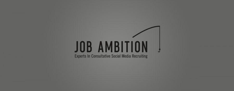 Job Ambition GmbH Logo