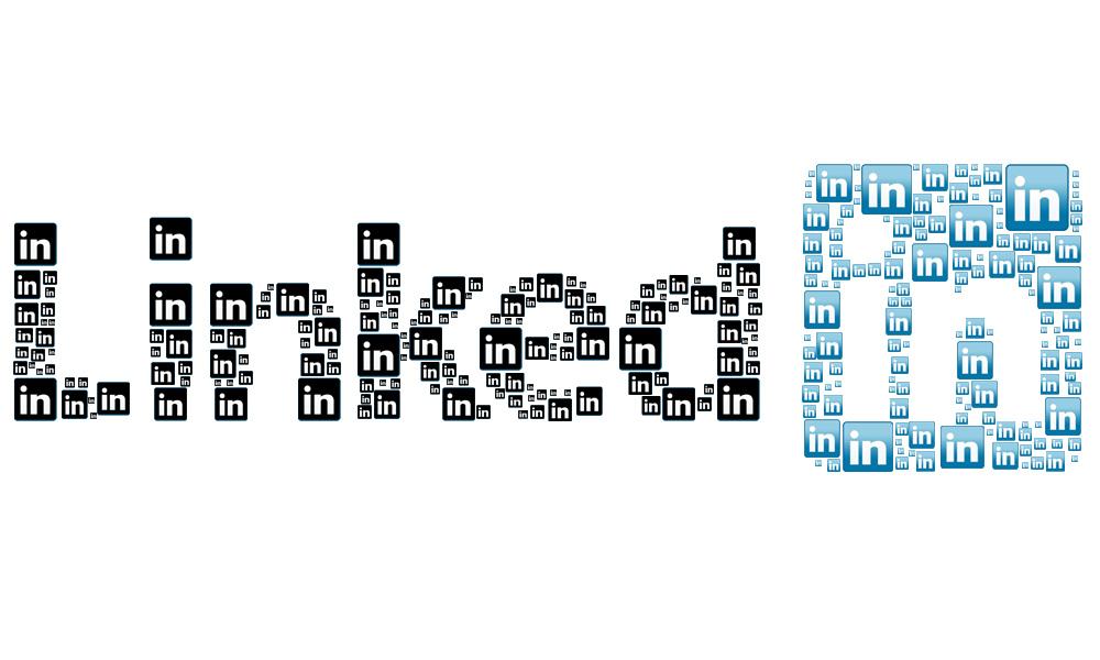 LinkedIn Job Aggregation
