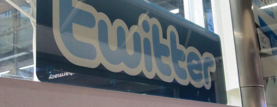 Twitter Certified Program
