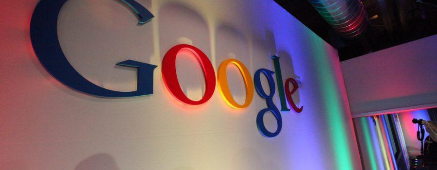 Google Klarnamen-Pflicht abgeschafft
