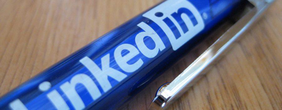 LinkedIn Job Aggregator