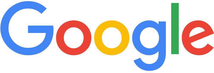 google job-board