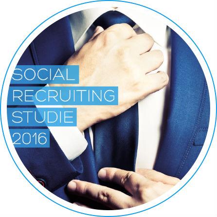 social-recruiting-studie 2016