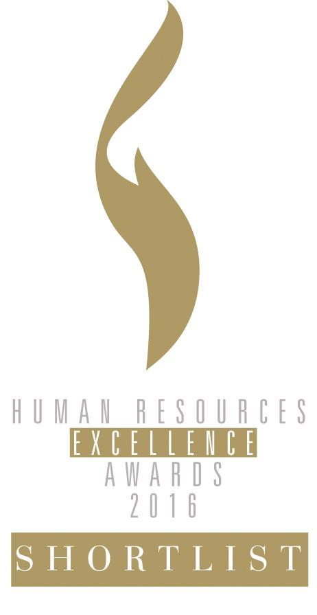 hr excellence awards shortlist 2016
