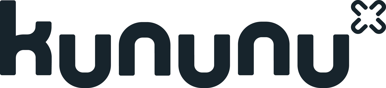 logo kununu