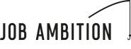 Job Ambition GmbH