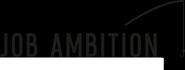 Job Ambition GmbH