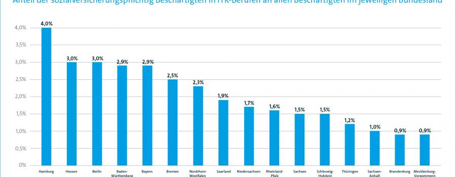 bitkom it-spezialisten deutschland