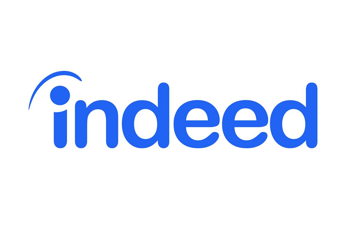 Inderd